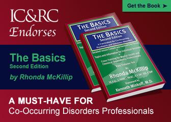 ic rc exam study materials rh internationalcredentialing org cas exam 1 study guide
