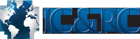 Icrc exam study materials international certification reciprocity consortium fandeluxe Choice Image